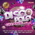 Disco Polo Granie vol.2 (2CD)