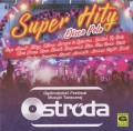 Ostróda - Super Hity Disco Polo (2CD)
