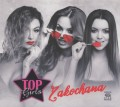 Top Girls - Zakochana