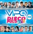 Vipo - Disco Polo Hity vol.2 (2CD)