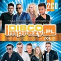 Disco Imprezy PL vol.3 (2CD)