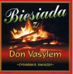 "Don Vasyl - ""Biesiada z Don Vasylem"""