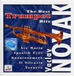 The best Trumpet Hits
