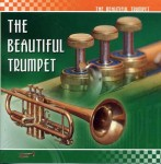 The beautiful trumpet