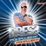 Dress - Pompujemy