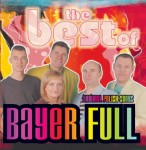 Bayer Full - The Best of
