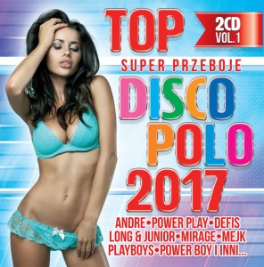 Top---Super-Przeboje-Disco-Polo-2017-(web).jpg