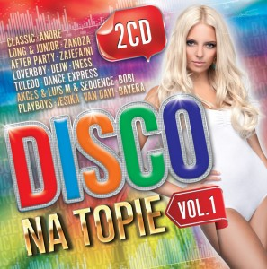 Disco-Na-Topie-1-web.jpg